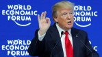 Donald Trump in Davos – America First Does Not Mean America Alone