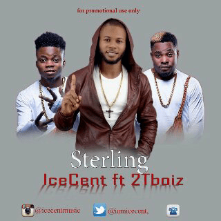 IceCent-Ft.-2Tboiz-Sterling Audio Music Recent Posts