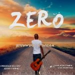 Jerrywine X K-Dream – Zero
