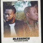 Sojay-–-Blessings-ft.-Slimmz Audio Features Music Recent Posts