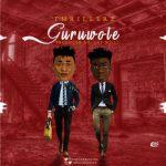 Thrillerz - Guruwole