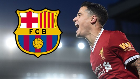 philippe-coutinho-barcelona_1prodoxlfkpdb1luve7mso01qe News Recent Posts Sports