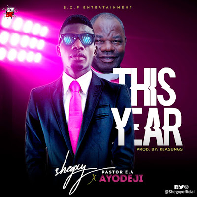 shegxy-x-daddy-this-year Audio Music Recent Posts