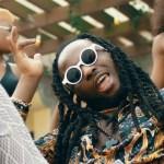 video-del-b-boogie-down Audio Music Recent Posts