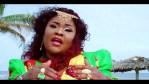 VIDEO: Queen Juli Endee – African Dance