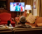 CHAN 2018 – President Buhari Hails Super Eagles For Defeating Sudan And Qualifying For Finals