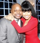 Nicki Minaj's Brother in Prison For Molesting a 12 Year Old Beaten By Prison inmates [Video]