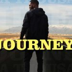 Journey-mp3-image-740x431 Audio Music Recent Posts