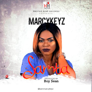 Marcykeyz-–-Samba Audio Music Recent Posts
