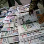 Nigerian-Newspapers-3 General News Metro News Photos