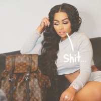 VIDEO: Blac Chyna Sex Tape Leaked By Rob [Must Watch]