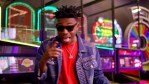 VIDEO: DMW ft. Davido, Peruzzi, Dremo & Mayorkun – Mind