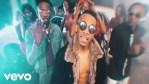 VIDEO: Tekno x OG x Flimzy x Selebobo – Anyhow