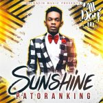 AUDIO-Patoranking-Sunshinew-768x768 Audio Music Recent Posts