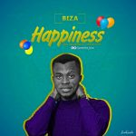 Biza – Happiness