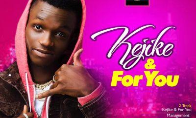 Dnew - For You + Kedike