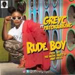 Grey-C-Rude-Boy-ft.-Patoranking-ART Audio Music Recent Posts