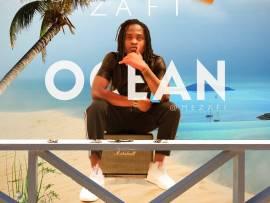 Zafi - Ocean