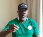 Senator Dino Melaye Drops New Hit Song For His Haters [Video]