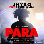 JhyboPARA Vídeos