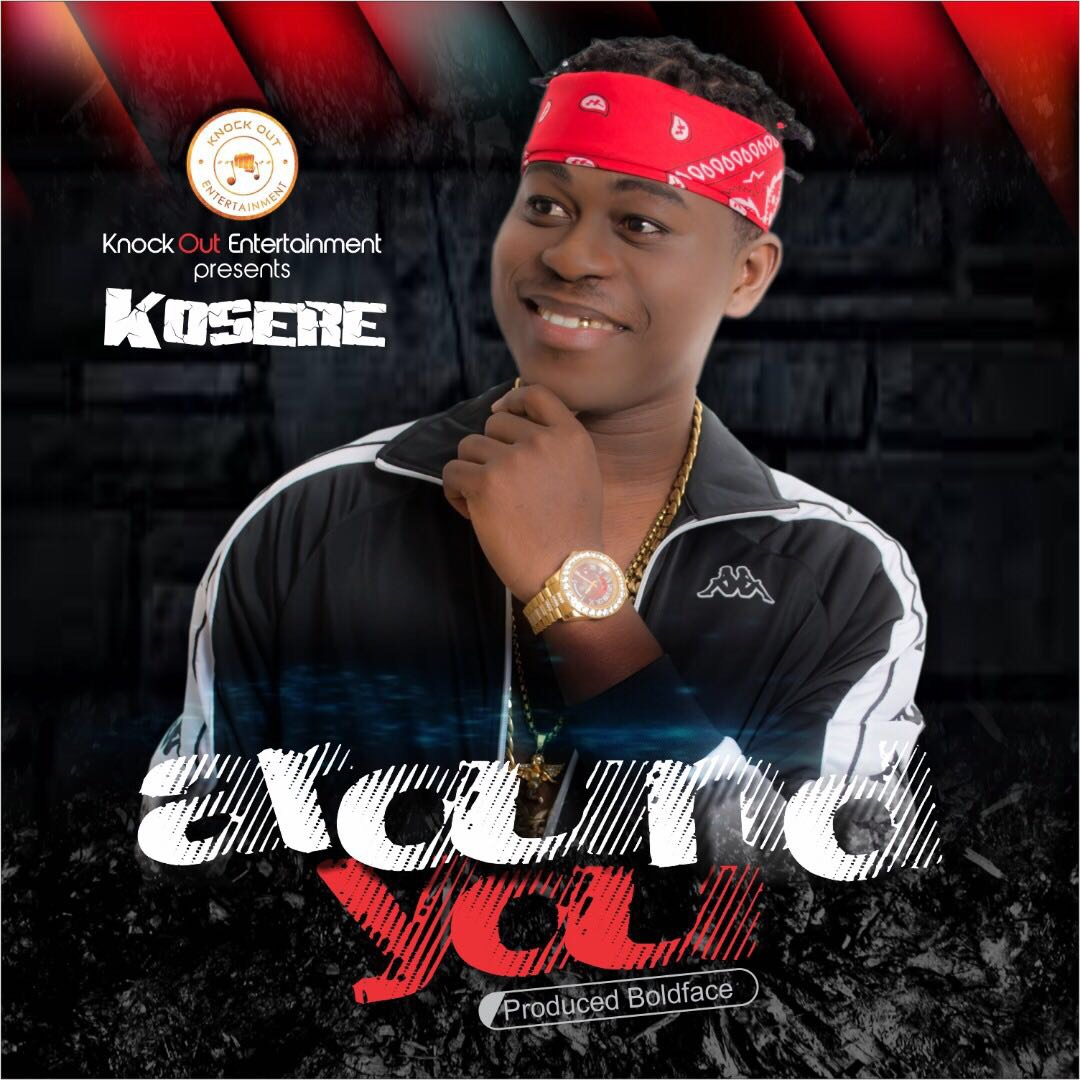 Kosere1-Around-You-Prod-By-Boldface Audio Music Recent Posts