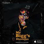 Mr-Bigg's-Prod.-By-Killertunes Audio Music Recent Posts