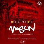 Olumide-–-Masun Audio Music