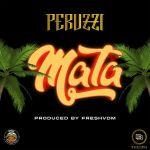 Peruzzi – Mata