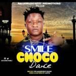 Smile – Choco Dance