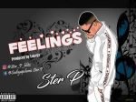 Ster P – Feelings