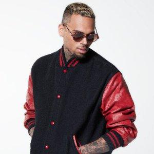 Chris Brown – Breathe