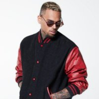 Chris Brown – Breathe