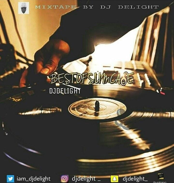 DJ-Delight-Best-Of-Slimcase Mixtapes Recent Posts