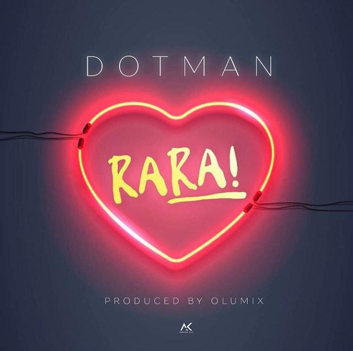 Dotman-–-Rara-Prod.-Olumix Audio Music Recent Posts