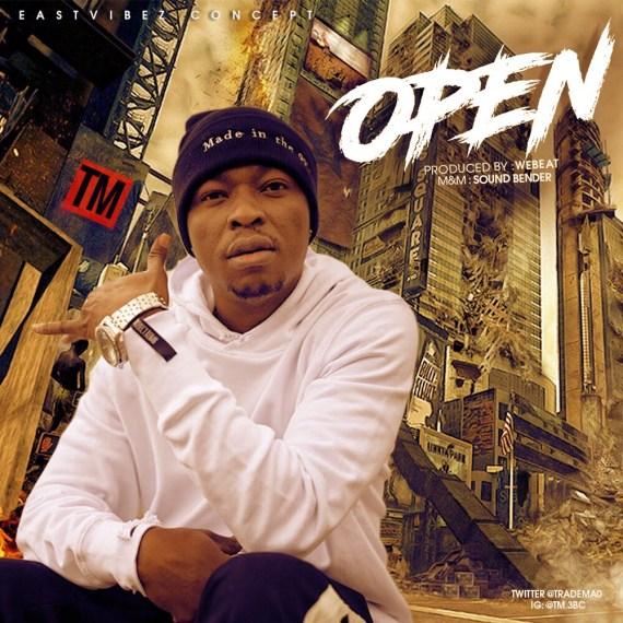 TM - Open