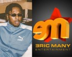 Eric Many - Runtown Faces Possible Arrest For Sponsoring The Release of His Fake Blackmail 'Sextape'