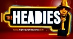 FINALLY: The Headies Awards 2018 Full Nominees And Event Date Unveiled