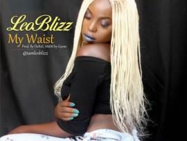 Leo Blizz - My Waist