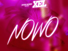 XEL - Nowo (Prod. BY 2Flexing)