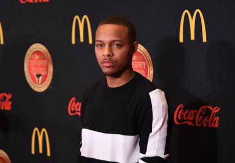 Bow Wow Posts Suicidal Messages Again, Says I Truly Don't Want To Be Here No More