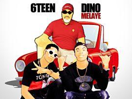 6teen - Dino Melaye