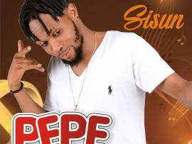 Sisun - Pepe (Prod by 49beatz)