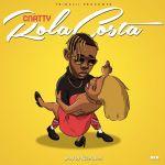 C-Natty-Rolacosta-Prod.-Killertunes Audio Music Recent Posts