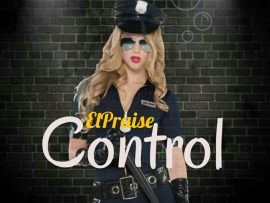 ElPraise - Control