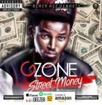 Gzone – Street Money