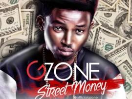 Gzone - Street Money