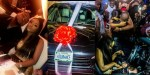 """Comedian AY – """"Davido You Don't Have Respect, This Porsche Assurance Gift To Chioma is Too Much For Your Age"""""""