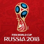 IMG_20180501_233123_710 Entertainment Gists Foreign General News News Sports