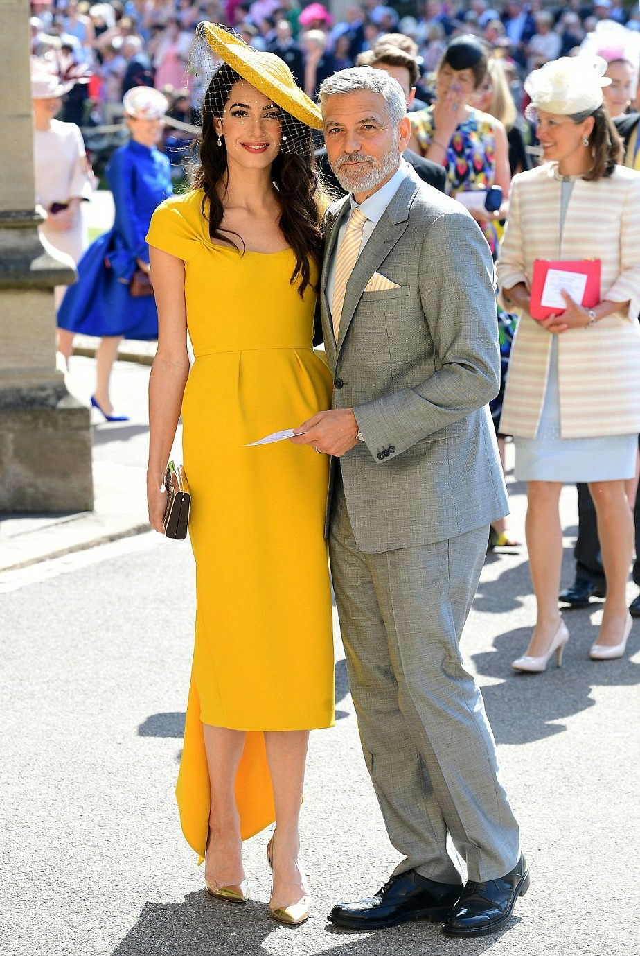 IMG_20180519_150547_706 Entertainment Gists Events Foreign General News Lifestyle & Fashion News Photos Relationships World news