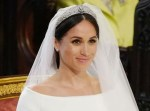 Meghan Markle Response To Her Friend Who Felt Weird About Her Royal Status